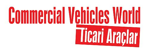 Commercial Vehicles World